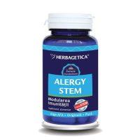 Alergy Stem Herbagetica 30cps
