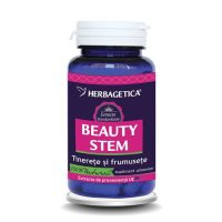 Beauty Stem Herbagetica 30cps