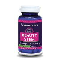 Beauty Stem Herbagetica 60cps