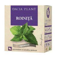 Ceai de Roinita Dacia Plant 50g
