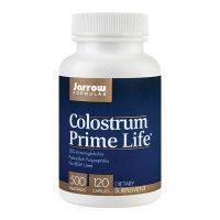 Colostrum Prime Life Secom Jarrow Formulas 120cps