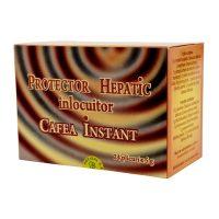 Inlocuitor Cafea Instant Hofigal 24plicuri