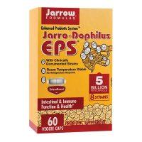 Jarro Dophilus +EPS Secom Jarrow Formulas 60cps