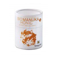 Miere de Manuka TA 25+ Bio Sonnentor 250g