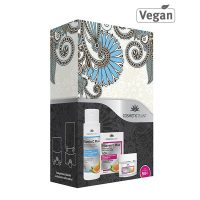 Set Cadou Vitamin C Plus 50+Cosmetic Plant