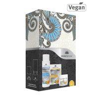 Set cadou Vitamin C Plus 30+ Cosmetic Plant