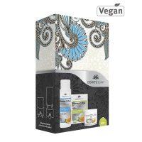 Set cadou Vitamin C Plus 40+ Cosmetic Plant