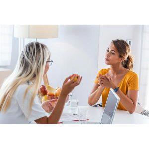 Pachet 7 Consultatii Slabire Nutritionist